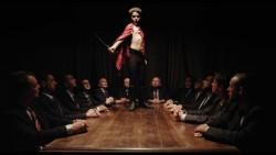 Il Club dei 27 - Otello