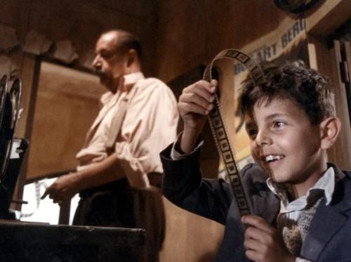 Nuovo_Cinema_Paradiso_(film)-kNED-U4344020235844e5D-593x443@Corriere-Web-Sezioni