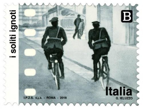 FRANCOBOLLO-FILM-VENEZIA-2-661x505