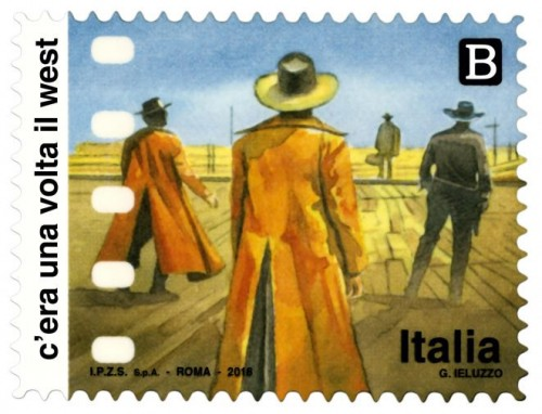 FRANCOBOLLO-FILM-VENEZIA-3-661x505