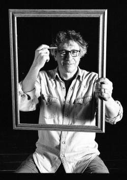 Giancarlo Soldi, il regista