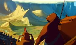 La famosa invasione degli orsi in Sicilia3