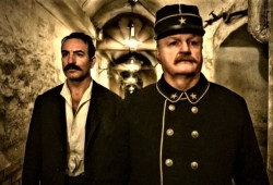 L'ufficiale e la spia5