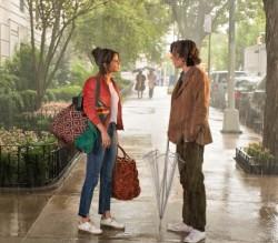 Un giorno di pioggiaa New York5