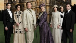Downton Abbey5