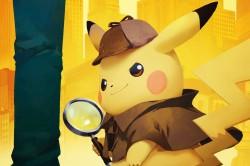 Pokemon Detective PIkachu4