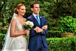 Un amore e mille matrimoni2