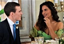 Un amore e mille matrimoni5