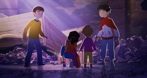 i-colori-del-natale-cortometraggio-animato-oggi-rai-gulp_jpg_750x400_crop_q85