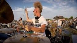 rock8