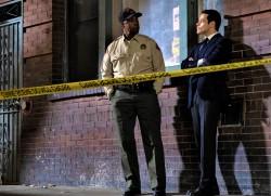 "Denzel Washington e Rami Malek inel thriller ""Fino all'ultimo indizio"""