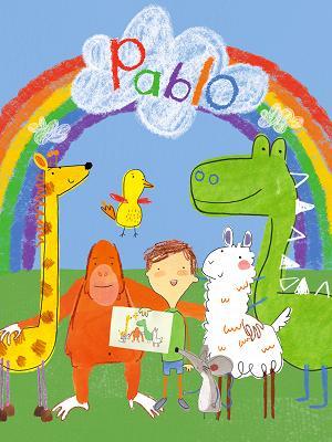 1613433758229_Pablo_1536x2048_logo