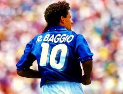 baggio1