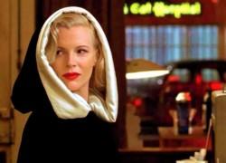 "Kim Basinger in ""L.A. Confidential"""
