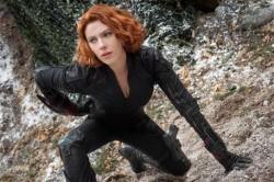 Cinema:Val d'Aosta set Avengers,anteprima riservata comparse