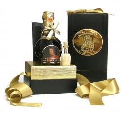 Aceto Balsamico del Duca_cod.901DOPLUX
