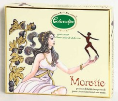 morette