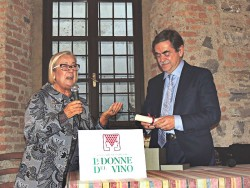 almaust-amatrice-donne-del-vino-7