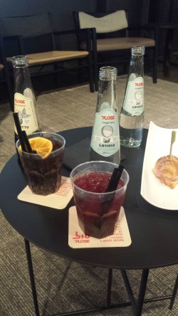aperitivo Boffi Solferino_Cocktail Plose (1)