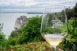 marevitoska2