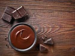 cioccolatoricerca