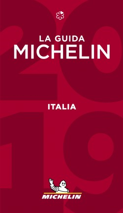 gm-italia-2019-copertina