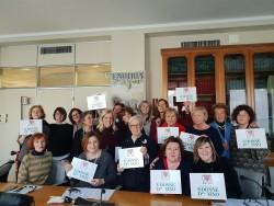 Nuovo Consiglio Donne del Vino 2019-2022_web