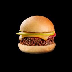 Un-burger Andrea Berton for MGallery Collection (4)