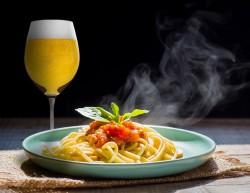 AssoBirra_Giornata_Mondiale_Pasta_2019 (1)