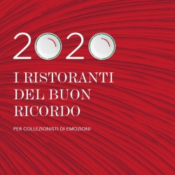 03 Guida Buon Ricordo 2020_copertina