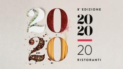 ingruppo20