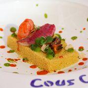 couscous4