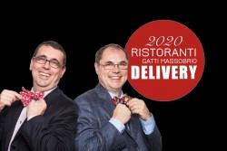 Massobrio-Gatti_delivery