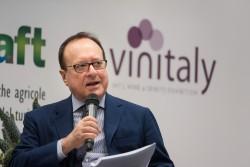 vinitaly3