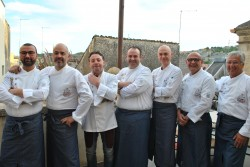 ristoratori Vicoli e Sapori