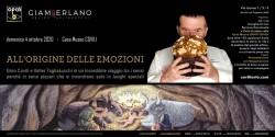 banner_alloriginedelleemozioni2020