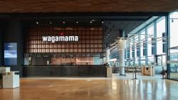 wagamama city life (1)