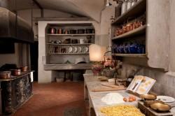 cucinadimore1