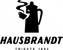 Hausbrandt_nuovo_logo_2019