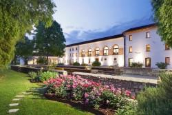 Bibano Villa Rosina 2020 Web