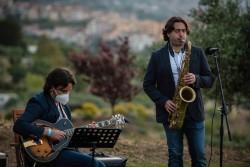 Fiasconaro_Festa delle Rose_credits Studio Fotografico Di Stefano e Robertgoodman ph (5)