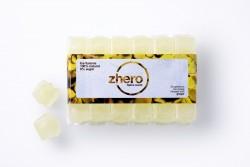 01 Zhero_zenzero