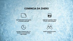 05 Zhero_istruzioni