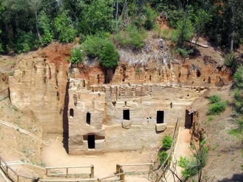 Populonia_grotte-500x375.jpg?v=141604744