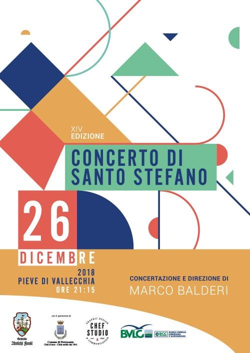 A3-Manifesto_2018_santo_stefano_x_stampa-3mmabbondanzaok (1)