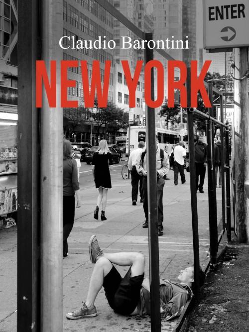 001 Barontini New York