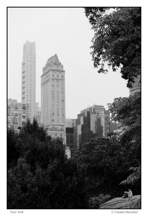 002 Barontini New York