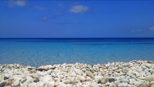 Isola_d'Elba_-_Spiaggia_delle_Ghiaie