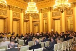 Conferenza AIVE 2017_Foto Maccione (2)