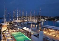 yacht-club-costa-smeralda-a-porto-cervo